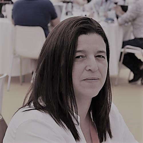 Arminda Ferreira